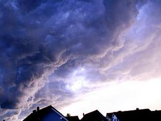 64794-stock-photo-rain-roof-climate-gale-thunder-lightning-storm