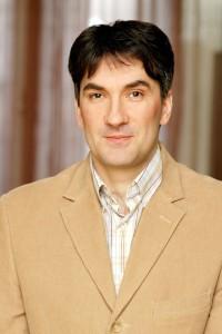 Németh István - Magro.hu szakértő