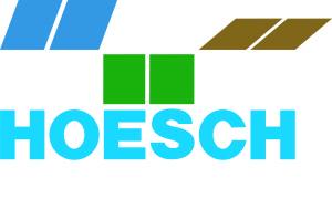 Hoesch Építőelemek Kft.