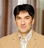 Németh István, ügyvezető, gabonapiaci szakértő, Magro.hu