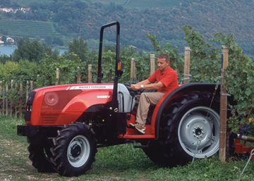 MF 3400. Fotó: schmidtinc.com