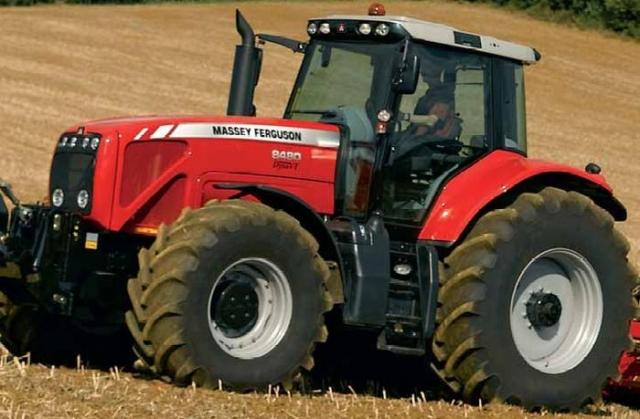 MF 8400. Fotó: used-massey-tractors.com