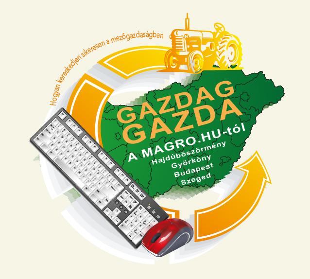 Indul a Gazdag Gazda Roadshow!