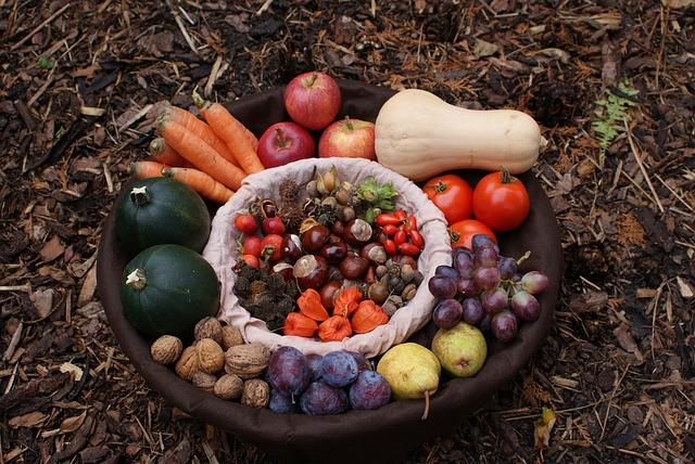 Támogatásra várnak a zöldség és gyümölcstermelők
