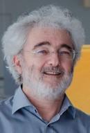 Kenyeres István (Forrás: portfolio.hu)