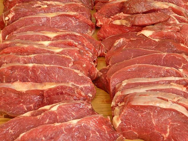 21 százalékkal olcsóbb a sertéshús idén a tavalyi árhoz képest