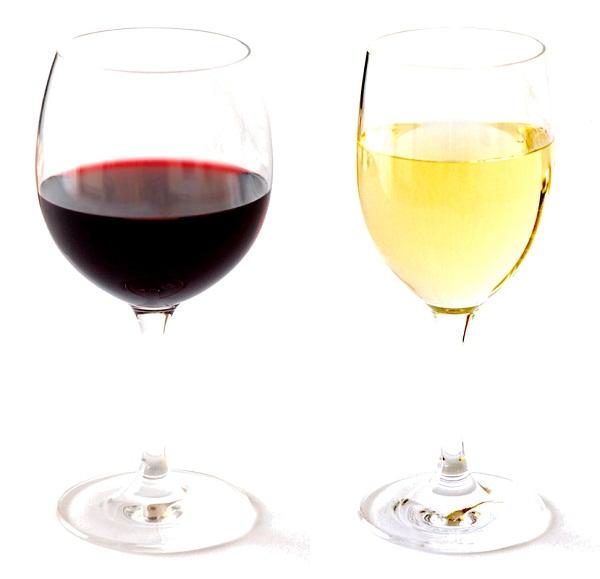 A fehér bor ára stagnált, a vörös és a rozé olcsóbb lett idén