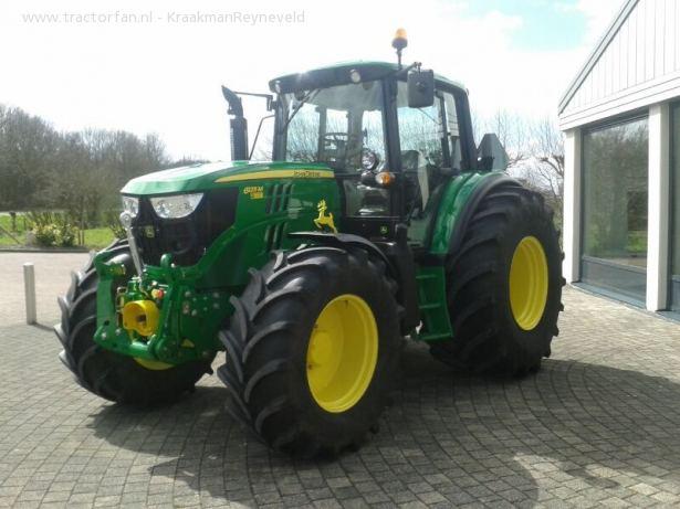 Fotó: tractorfan.nl