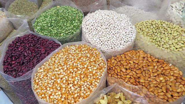 Sok vetőmagról derült ki az elmúlt időszakban, hogy nem volt éppen GMO-mentes.