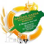 konferencia_logo