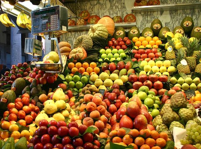 A gyümölcstermelők is megsínylik majd az embargós intézkedéseket