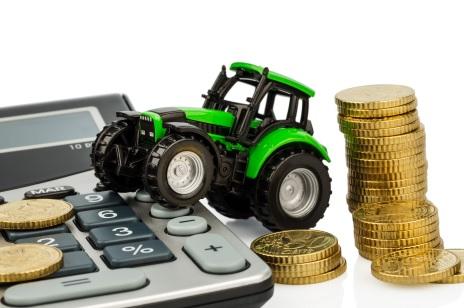 Érdemes kérni a hitelígérvényt, megtudjuk, hitelképesek vagyunk-e?!