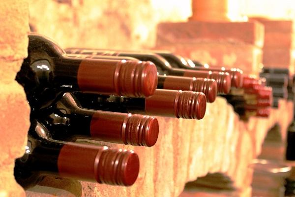 Több bort állítottak elő tavaly, mint 2014-ben