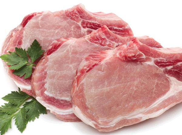 Tovább esik a sertéshús ára Magyarországon