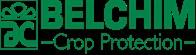 belchim_logo