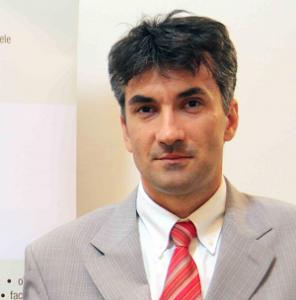 Németh István, a Magro.hu ügyvezetője