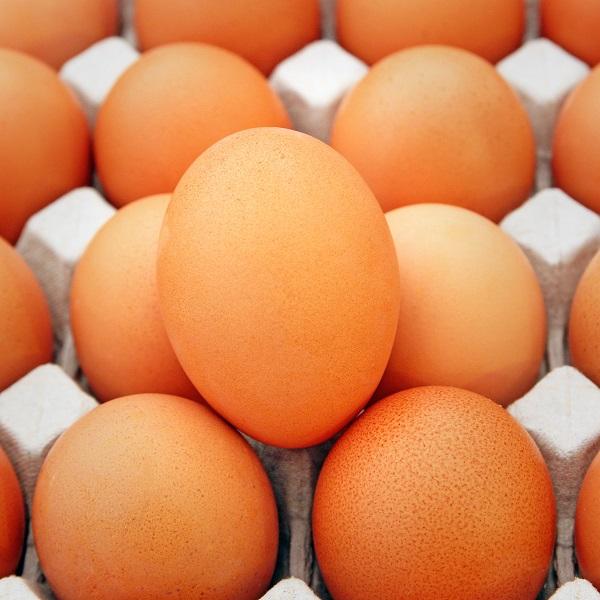 Alig ér pár forintot jelenleg a magyar tojás. Meddig bírják ezt a termelők?