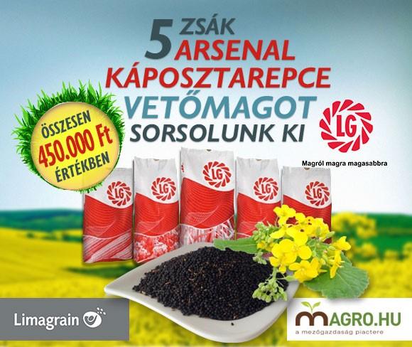 Iratkozzon fel hírlevelünkre, hogy megnyerje az államilag is elismert, egész Európában népszerű terméket. Katt a fotóra vagy a cikk alá a feliratkozáshoz.