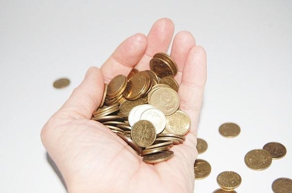 Augusztus 15-e a tagdíjbefizetés határideje