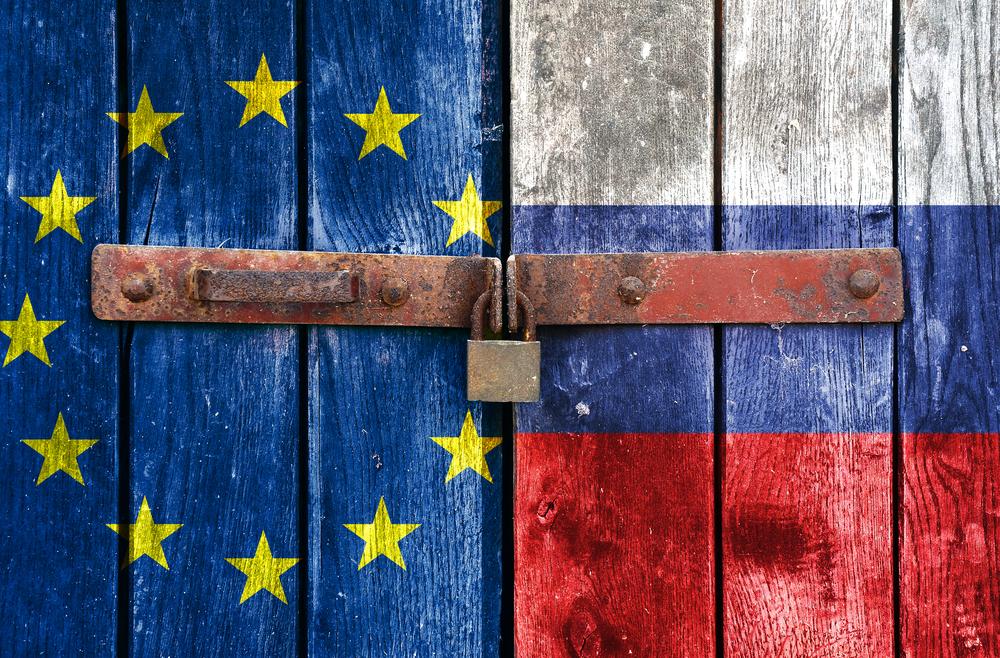 60 napig fellebbezhetnek az oroszok (Fotó: Shutterstock)
