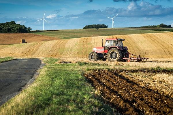 A fiatal gazdák nagyon várják már az új kiírást