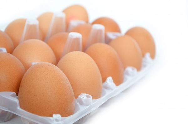 Vigyázat! Szalmonellás tojás kerülhetett hazánkba is!