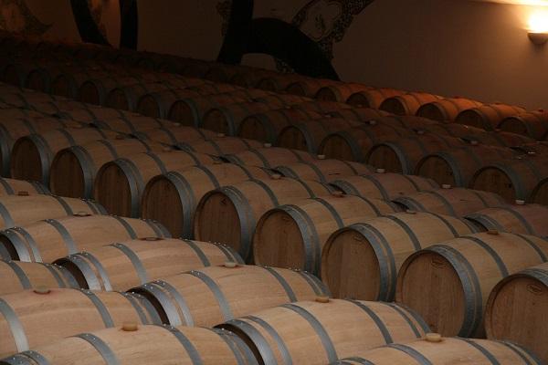 Újabb magyar borászat került fel a nemzetközi bortérképre