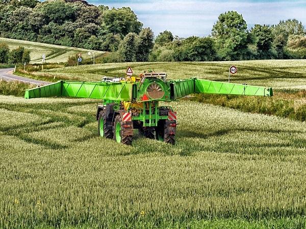 Egyelőre nem kell foglalkozniuk a termelőknek a kötelező felülvizsgálattal