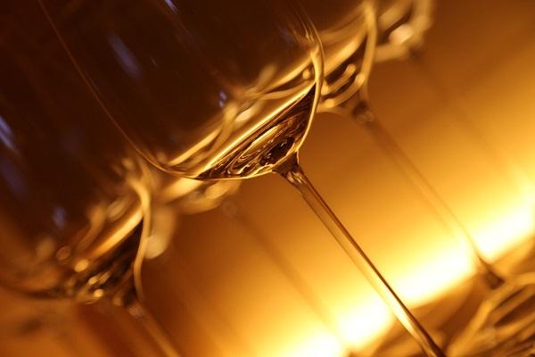 Hamarosan lezárhatják a borászati támogatást - sokak nagy bánatára