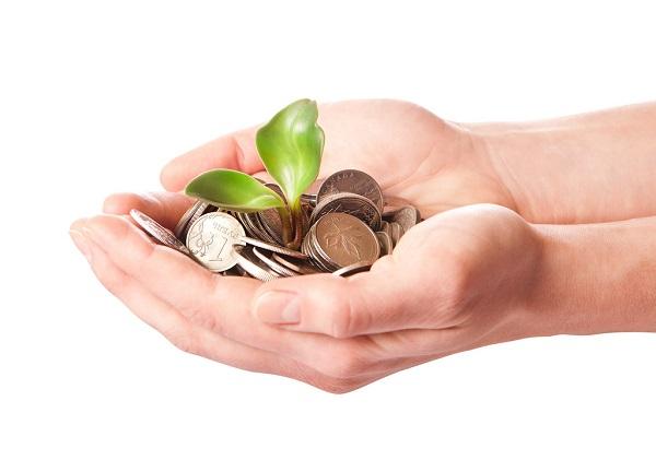 Előszeretettel nyújtanak pénzügyi segítséget a bankok a mezőgazdaságban tevékenykedőknek