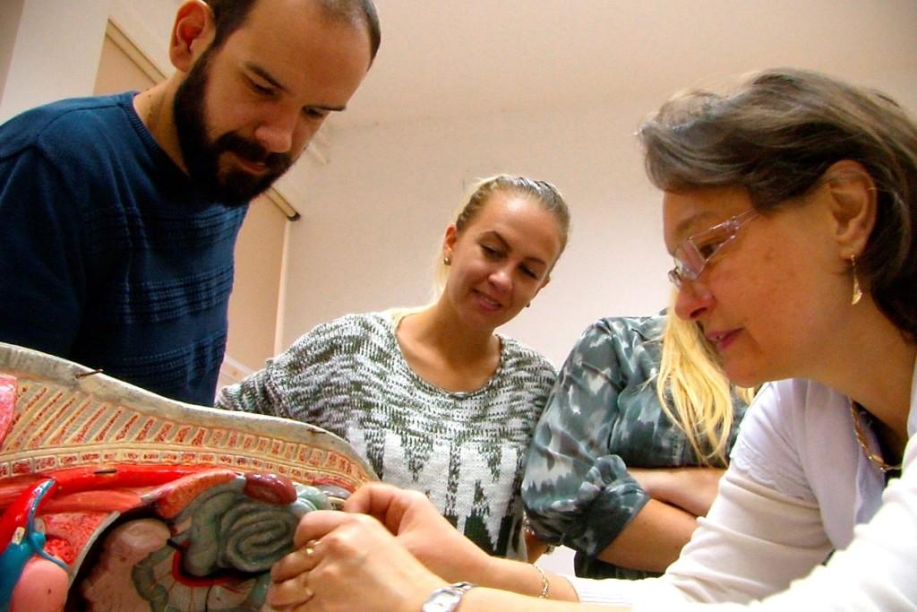 Már 3 szakon elérhető a duális képzés a debreceni egyetemen