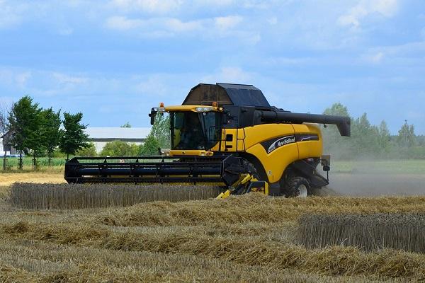 A fejlesztéssel számos olyan hibát fognak tudni kiküszöbölni a szakemberek, amelyek hátráltatták egyes technológiák elterjedését a mezőgazdasági gépekben