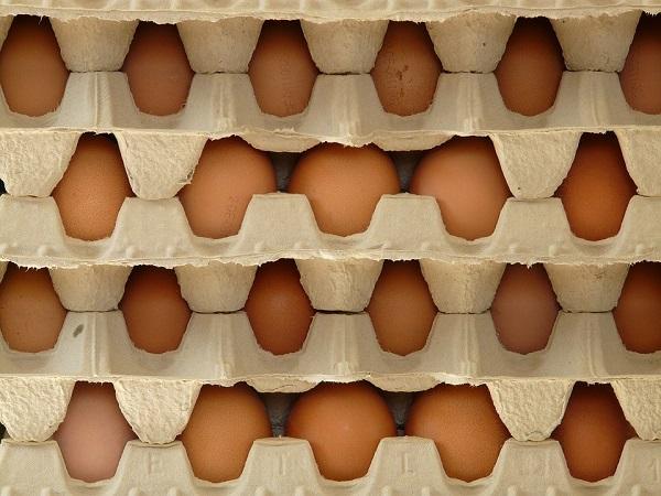 Mostantól könnyebb lesz eldönteni, melyik tojást vegyük le a boltok polcairól