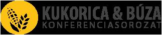 2016 Kukorica és Búza Konferenciasorozat