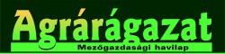 AGRAR-02