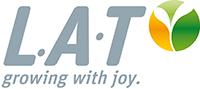 Logo_LAT_4c
