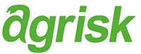 agrisk_logo
