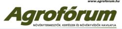 agroforum_jo_logo1