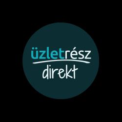 uzletresz-direkt-logo_pesdyuyr
