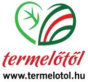 termelotol-logo_kis