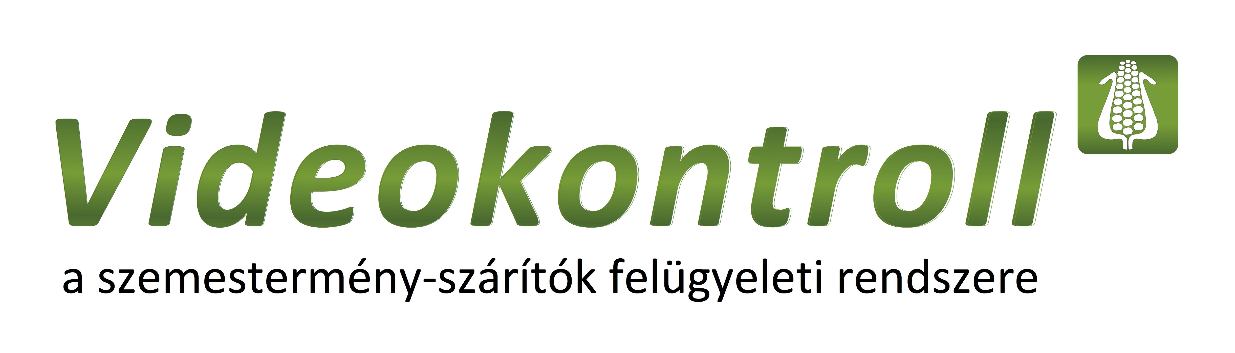vk-logo-alsoszoveggel-atlatszohatteres-a1meret-1