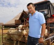 A szemléletváltás hatása a gazdálkodásra