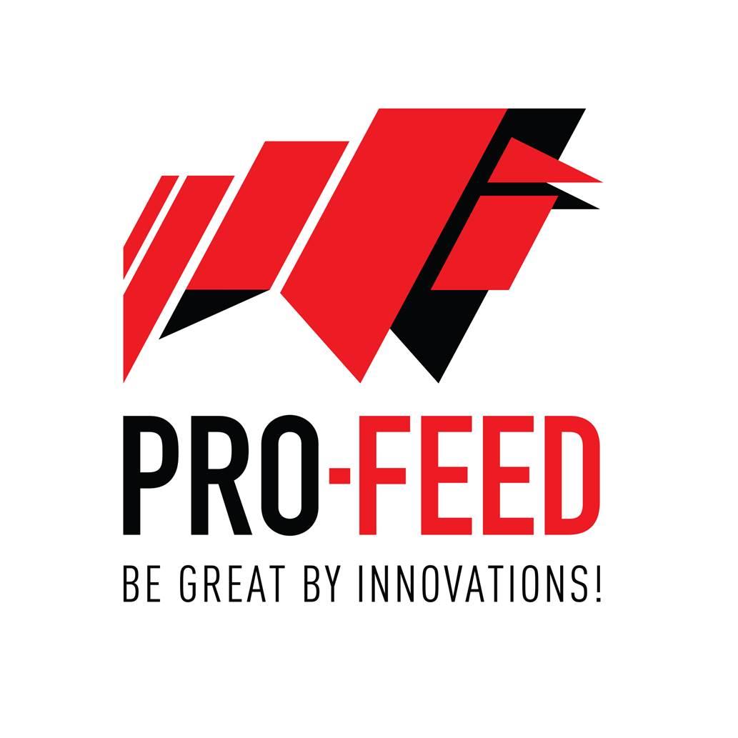 profeed_logo_kotojel-4