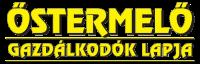 ostermelo_logo