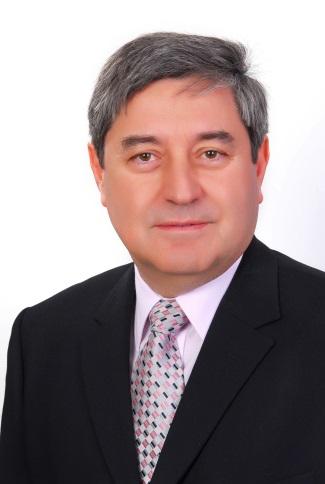 Versenyképes precíziós kukoricatermesztés Prof. Dr. Nagy János (Debreceni Egyetem)