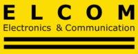ELCOM logo_2017_jpg