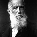 Sir John Lawes