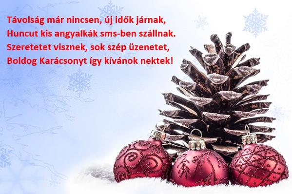 boldog karácsonyi idézetek Boldog Karácsony Sms   Karácsony