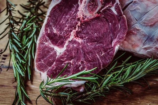 A wagyu marhahús fogyasztását csak a tehetősek engedhetik meg maguknak (A fotó illusztráció!)
