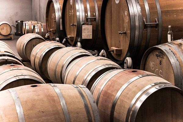 Az Egri Bor Ünnepen jelentették be Budapest hivatalos borait